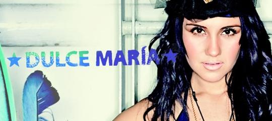 Promo-Dulce-Maria-2013-destaque