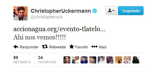 tweetucker
